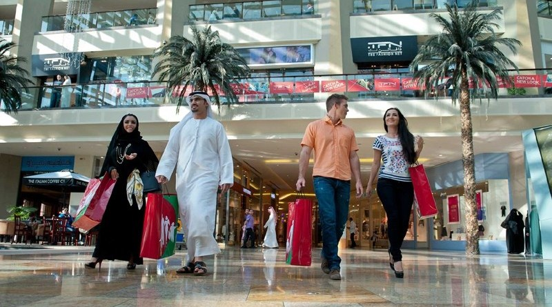Disadvantages of Being an Expat in UAE