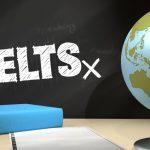 Benefits of Doing IELTS