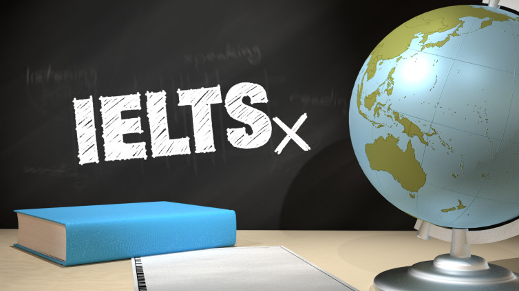 Benefits of Doing IELTS