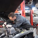 Things to know about your car repair service