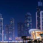 Things you need to know about Dubai South free zone