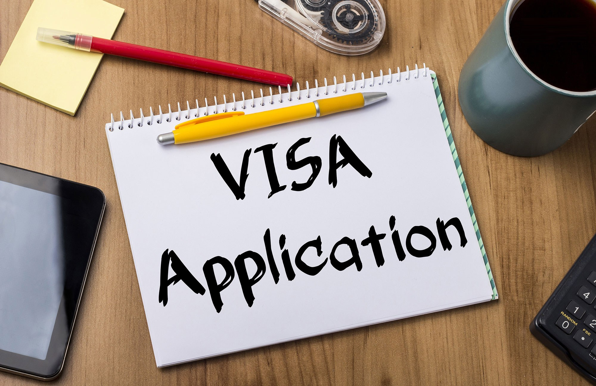 Tips to enhance the chances of Australian visa approval