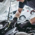 The basics of providing your car timely repair