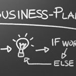 Tricks that will help you with own business setup