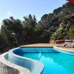 Reasons of choosing apartments over villas