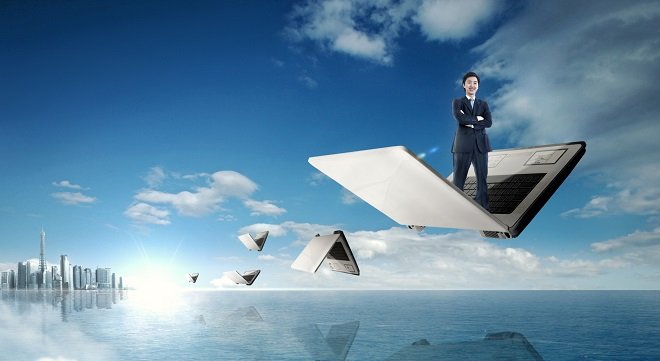 What is an offshore company and what is it about?