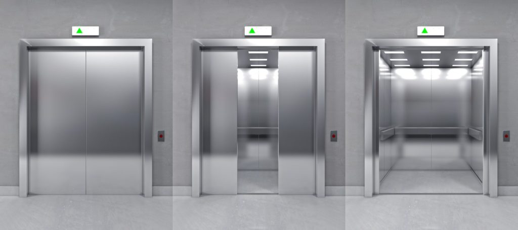 Things to know about elevators