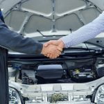 Should or Should You Not Get Car Repair Extended Warranty
